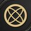 _MIS price logo