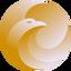 _MLT price logo