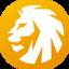 _MM price logo