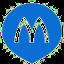 _MOC price logo
