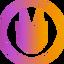 _MON price logo