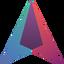 _MPAD price logo