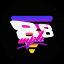 _MPH price logo