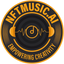 _MUSIC price logo