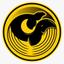 _MYFI price logo