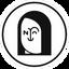 _NFT price logo
