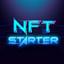 _NST price logo