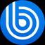 _OBTC price logo