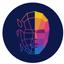 _OMEN price logo