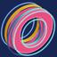 _OMN price logo
