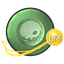 _ORB price logo