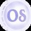 _OS price logo