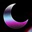 _OSM price logo