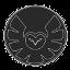 _OWL price logo