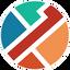 _OWN price logo