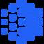 _OXY price logo