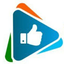 _PAL price logo