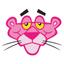 _PANTHER price logo