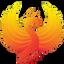 _PCN price logo