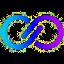 _PDX price logo
