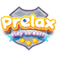 _PEA price logo