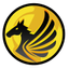 _PEG price logo