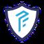 _PFI price logo