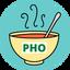 _PHO price logo