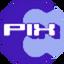 _PIX price logo