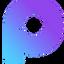 _PLUT price logo