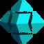 _PLX price logo