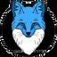 _POLAR price logo