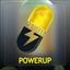 _POWER price logo