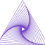 _PRISM price logo