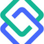 _PROS price logo
