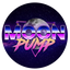 _PUMP price logo