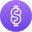 _PUSD price logo