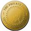 _PVT price logo