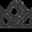 _PWC price logo