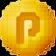_PXL price logo