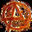 _PYRO price logo