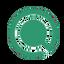 _QBT price logo