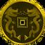 _QI price logo