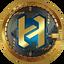 _RAM price logo