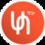 _RARE price logo