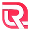 _RBC price logo