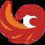 _RBN price logo