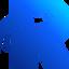 _RCKT price logo