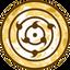 _REN price logo