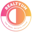 _RET price logo